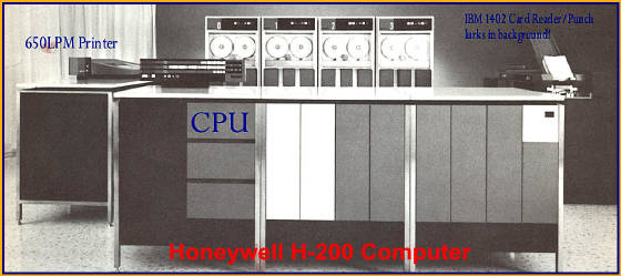 honewellh200computersystem.jpg