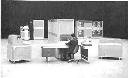 ge225computersystem.jpg