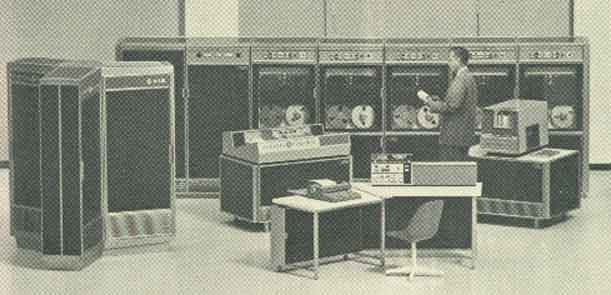 ge415computersystem.jpg